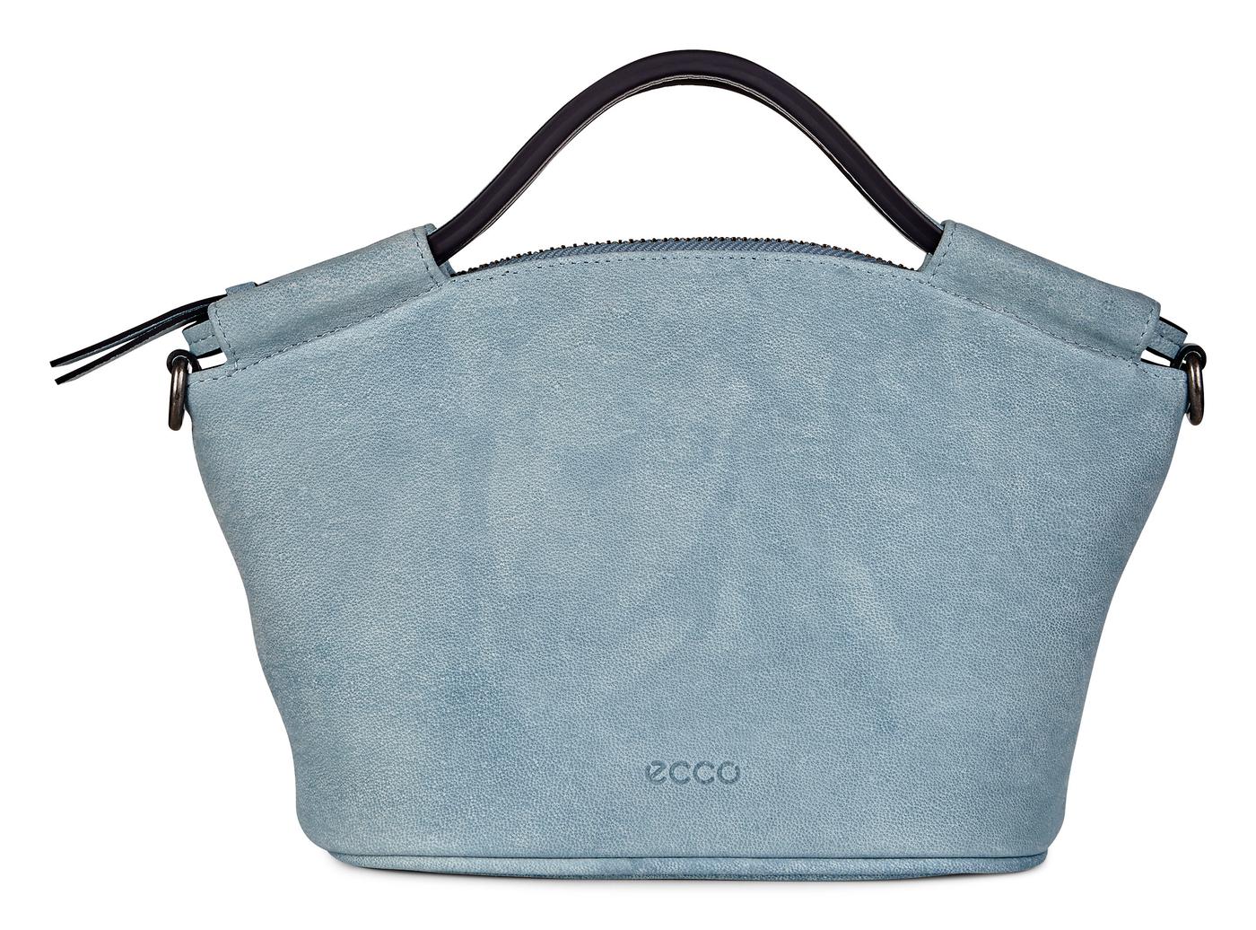 b179189abe SP 2 Small Doctors Bag | Women's Handbags | ECCO® Shoes