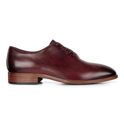 ECCO Vitrus Mondial Formal Shoes