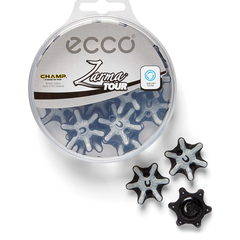 ECCO Zarma Tour-Lok Spikes