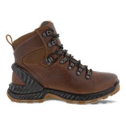 ECCO EXOHIKE Women's MID HM Boot