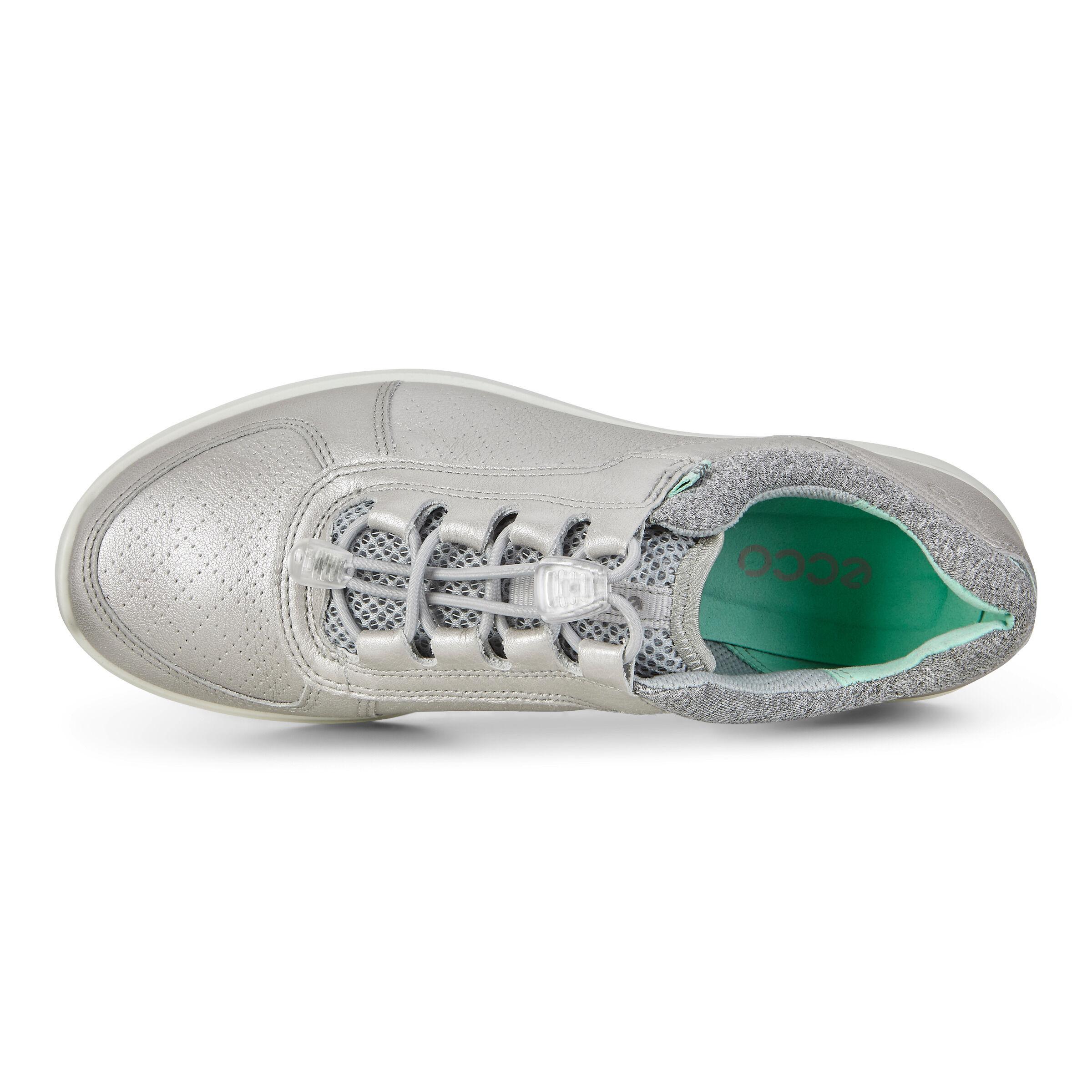 ECCO Women's Sense Toggle   Casual Shoes   ECCO® Shoes
