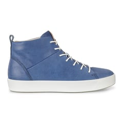 ECCO Wmns Soft 8 High Top