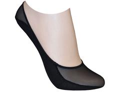 f2cbc97b88 Women's Socks   ECCO® Shoes