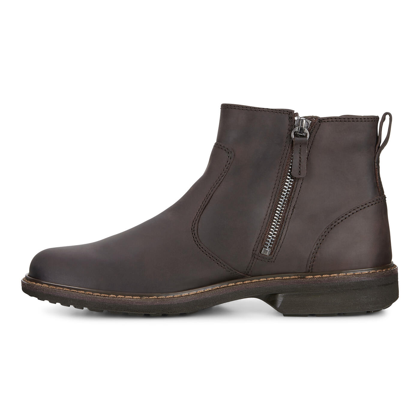 ECCO Turn GTX Chukka Boot