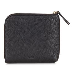 ECCO Kauai Medium Wallet