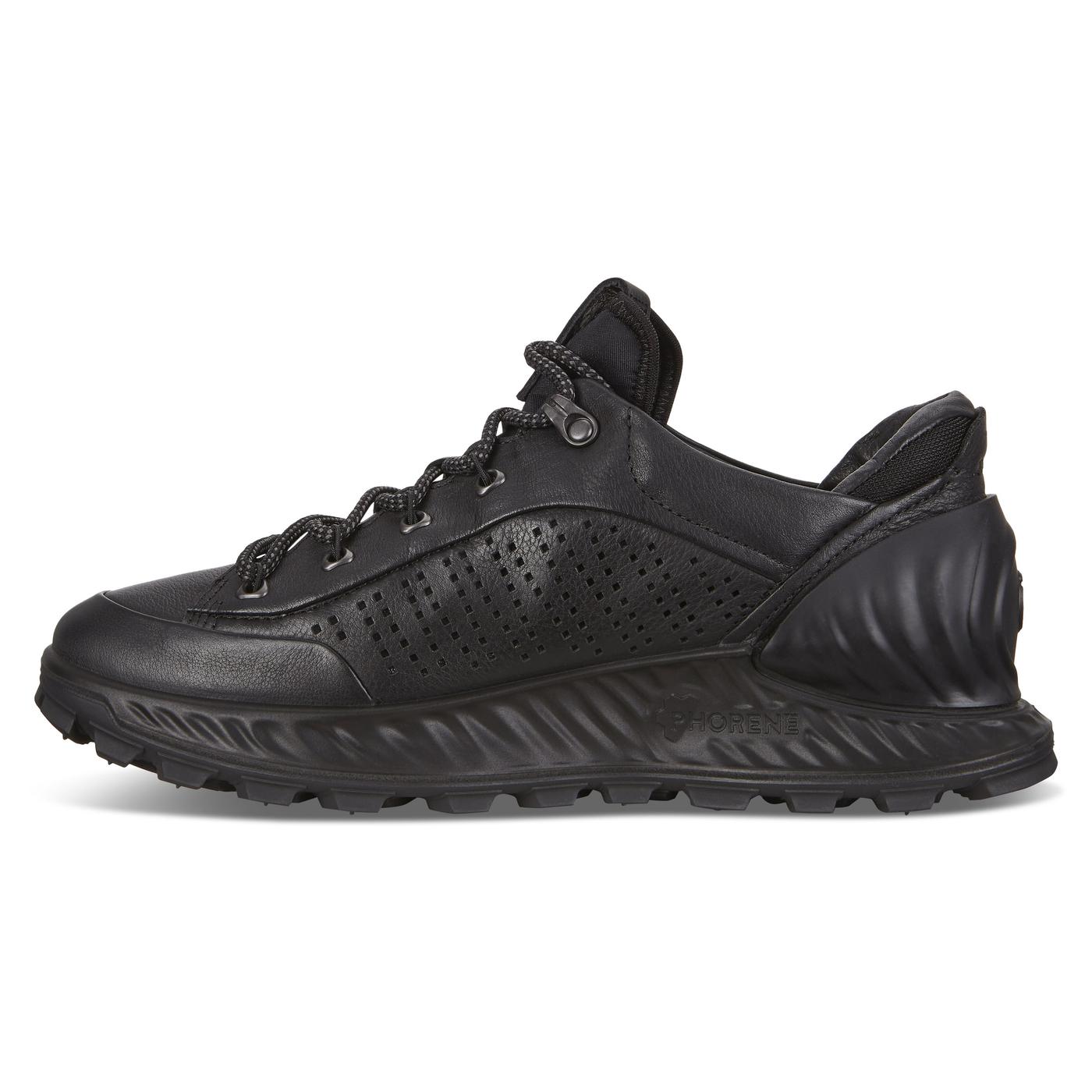 ECCO EXOSTRIKE Outdoor Shoe