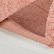 muted clay rosato
