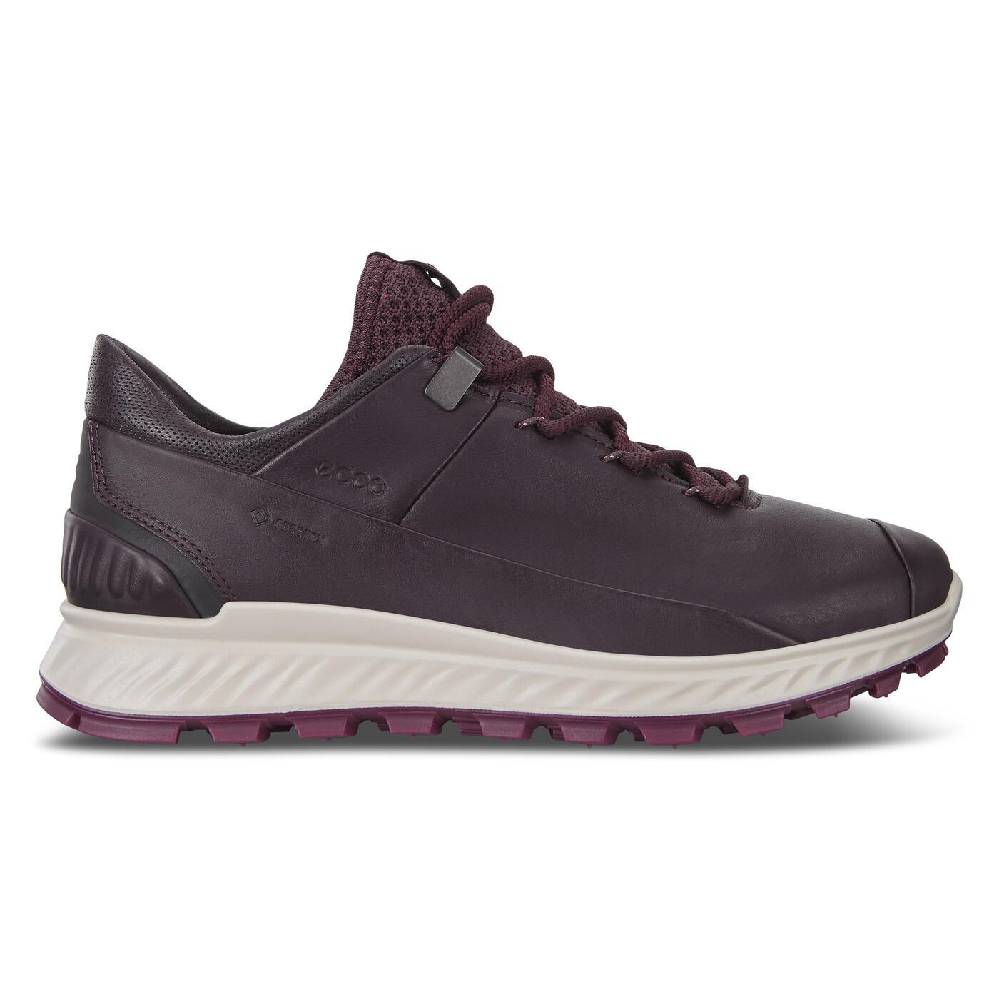 ECCO Women's Exostrike Sneaker