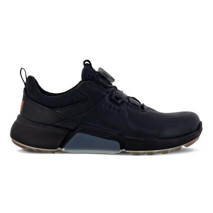 ECCO Women's BIOM H4 BOA Golf Shoe