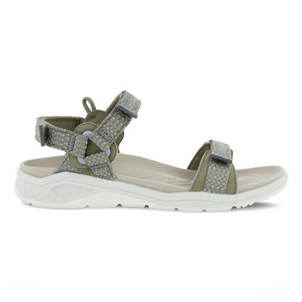 ECCO X-TRINSIC Women's 3S WATER Sandals