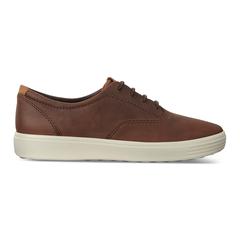 d0b336ad89e12 Men's Soft 7 Shoes | ECCO® Shoes
