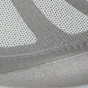 silver metallic/sha.white/coral