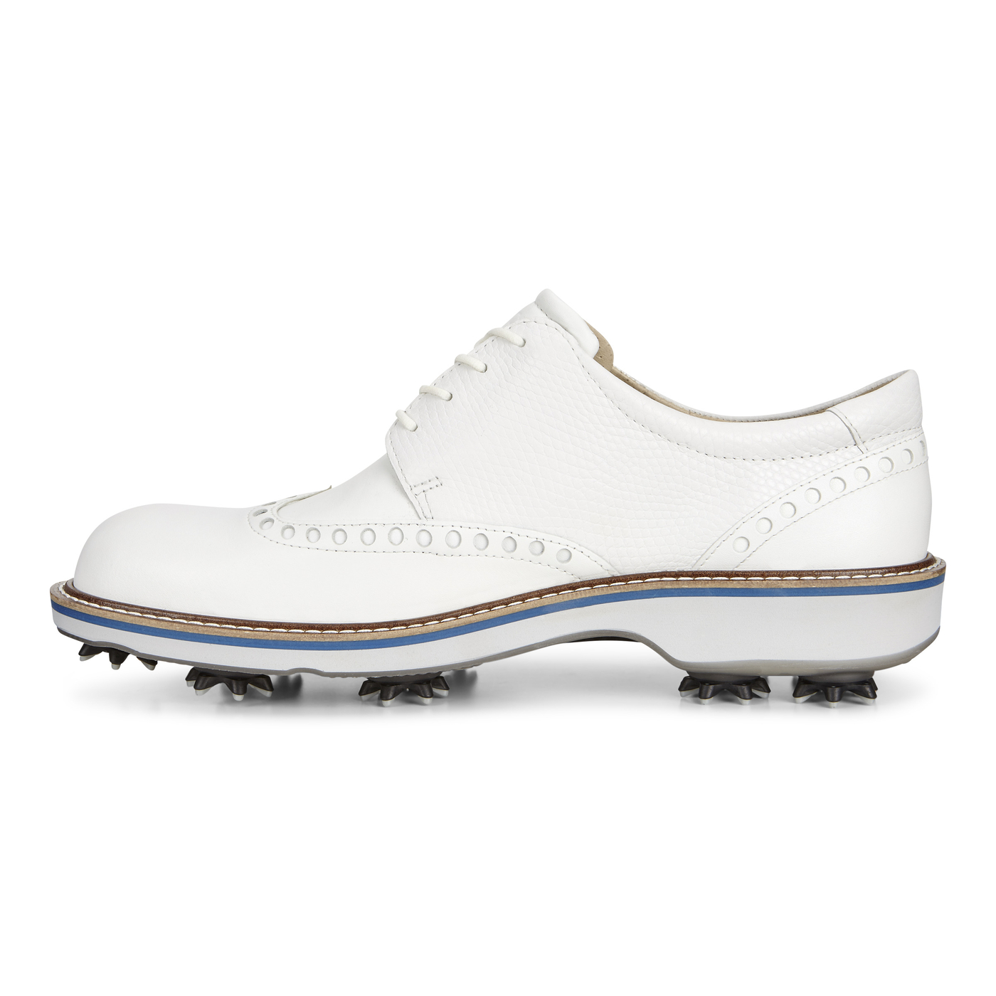 ECCO Mens Golf Lux