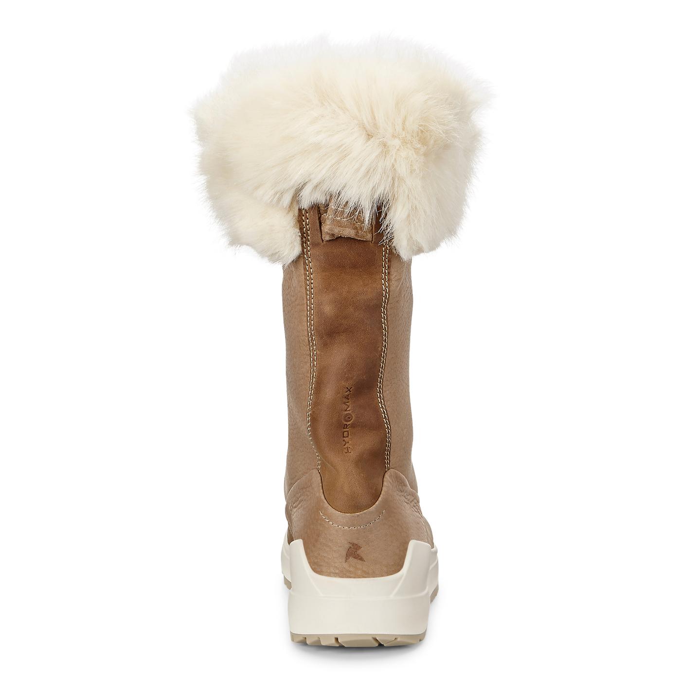 98c5793a7e ECCO Women's Noyce | Winter & Snow Boots | ECCO® Shoes
