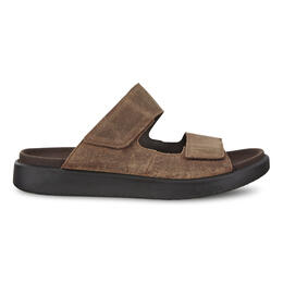 ECCO FLOWT Men's Sandals
