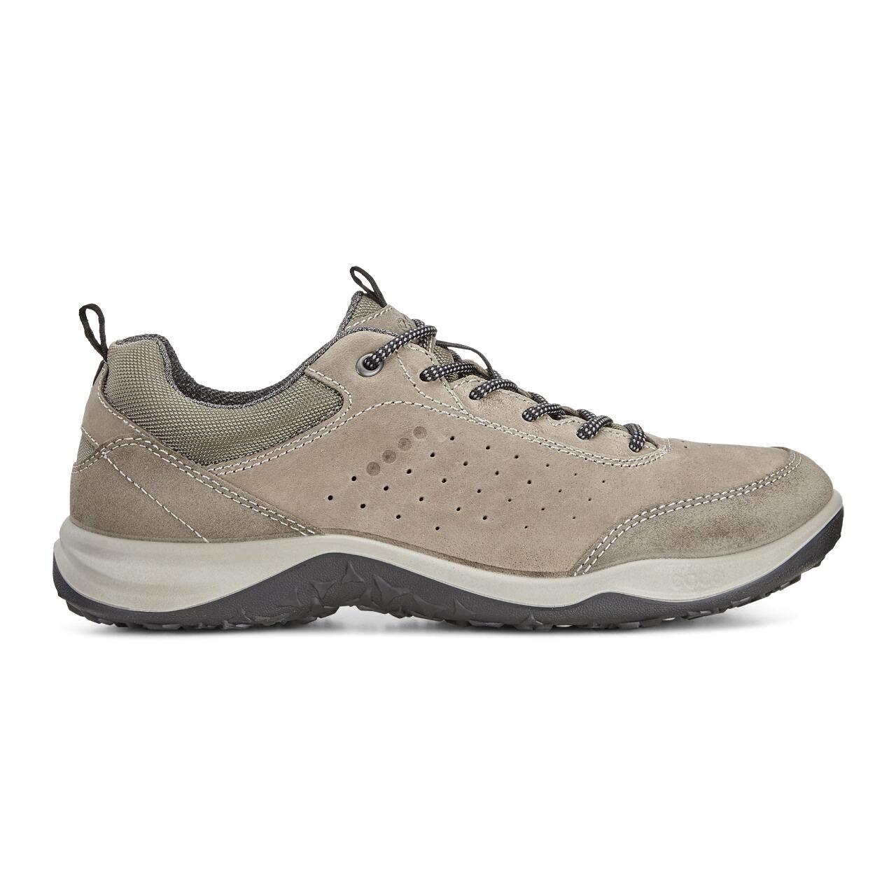 Shoes Espinho Hiking LowMen's Ecco® Ecco Mens OukPiTXZ