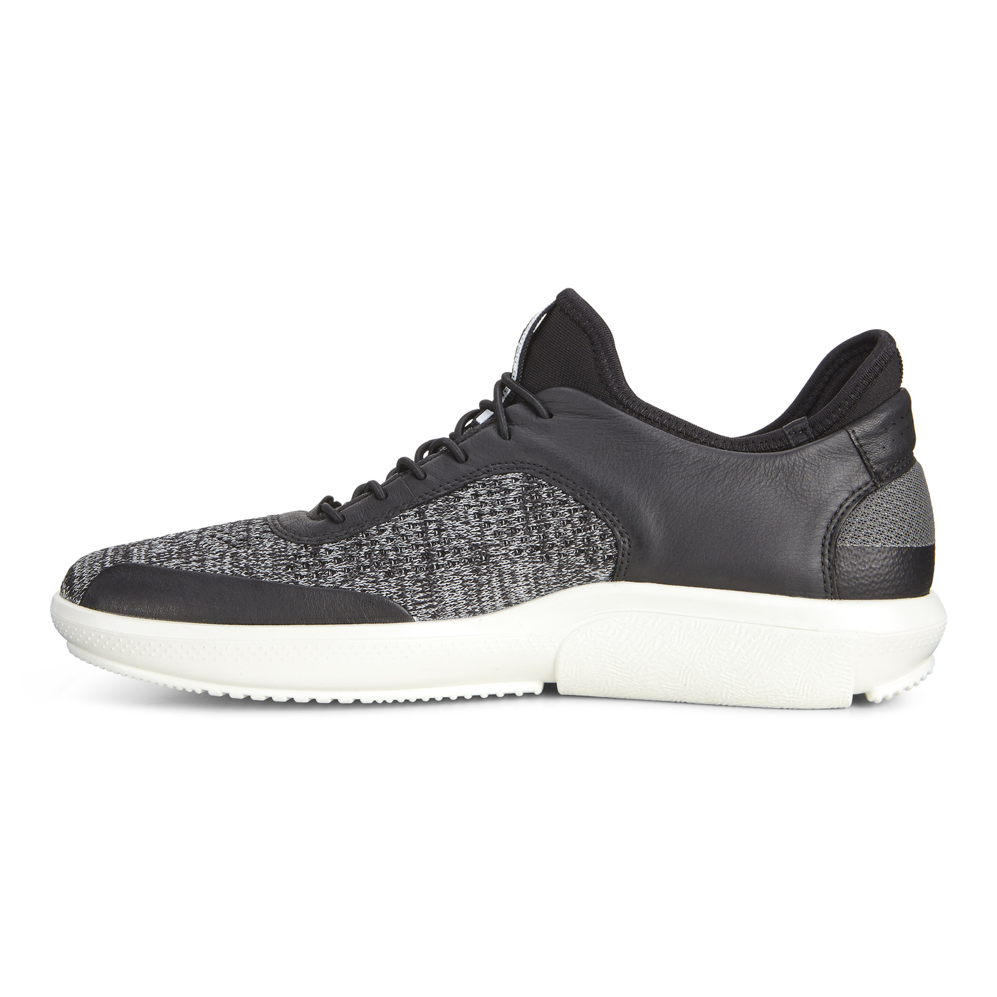 ECCO Mens Intrinsic 3 Textile