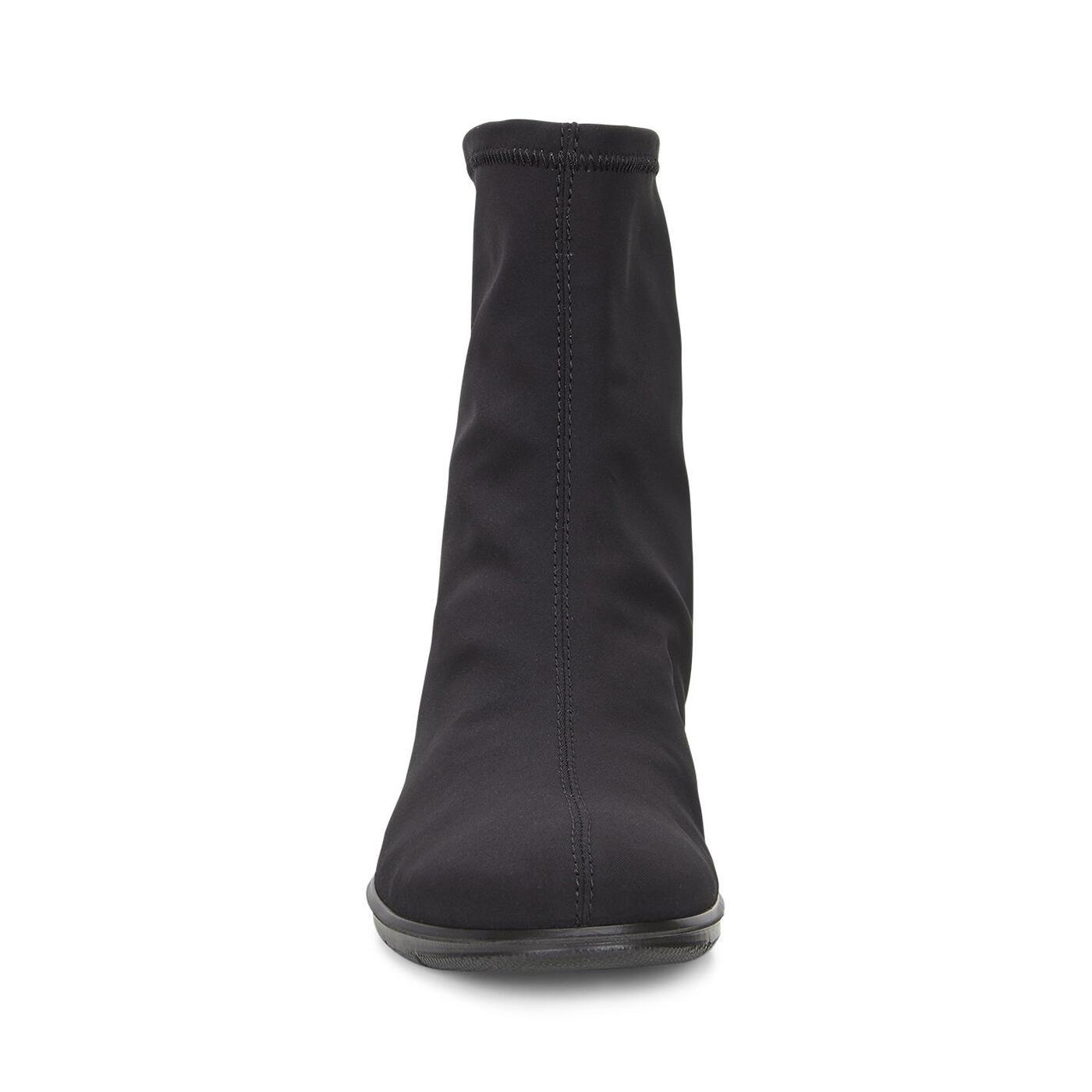 ECCO Felicia GTX Boot