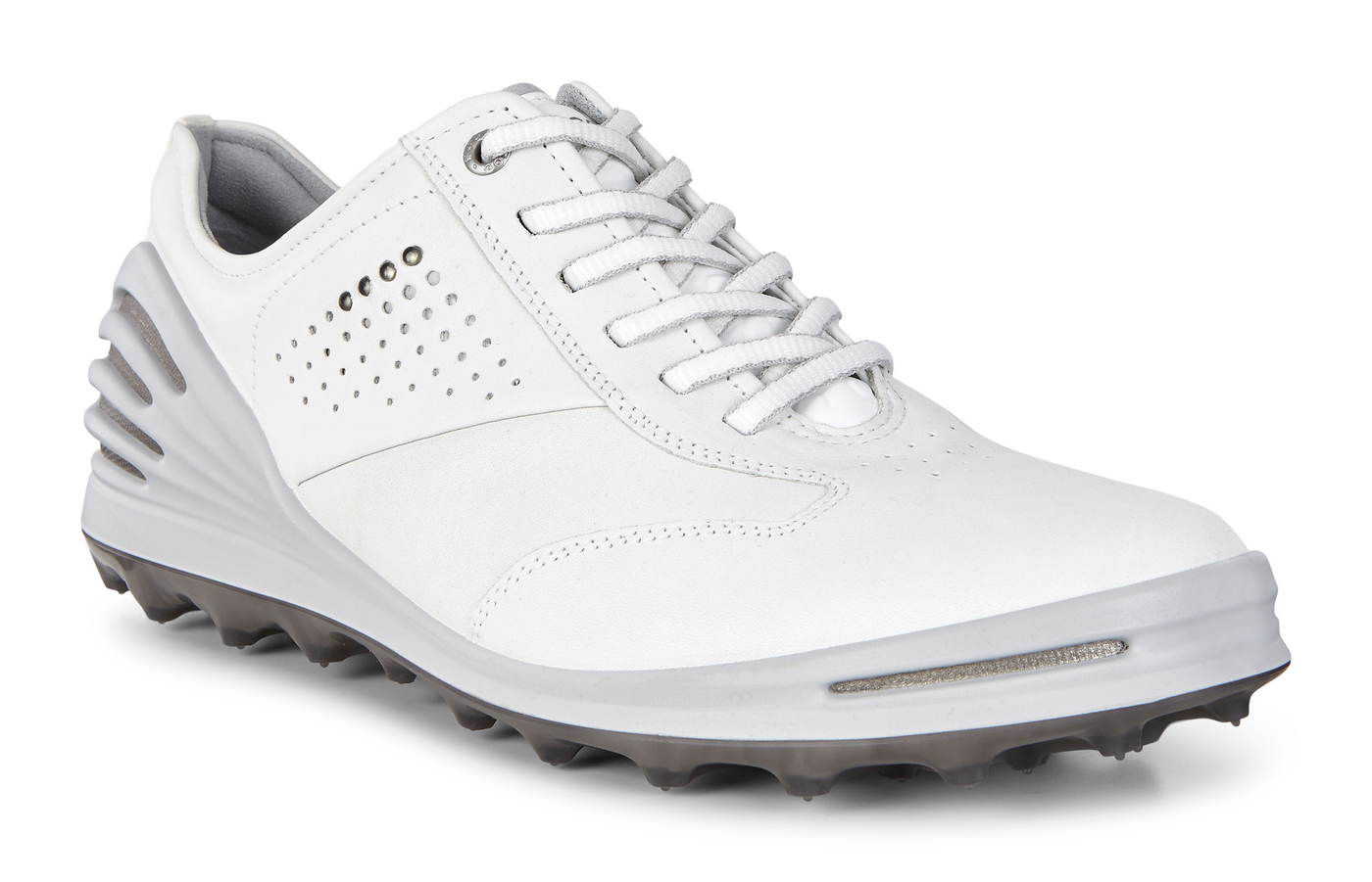 9bffb04eec387 ECCO Men's Cage Pro | Golf Hybrid Shoes | ECCO® Shoes