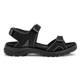 ECCO OFFROAD 2.0 Women's 3S Sandals
