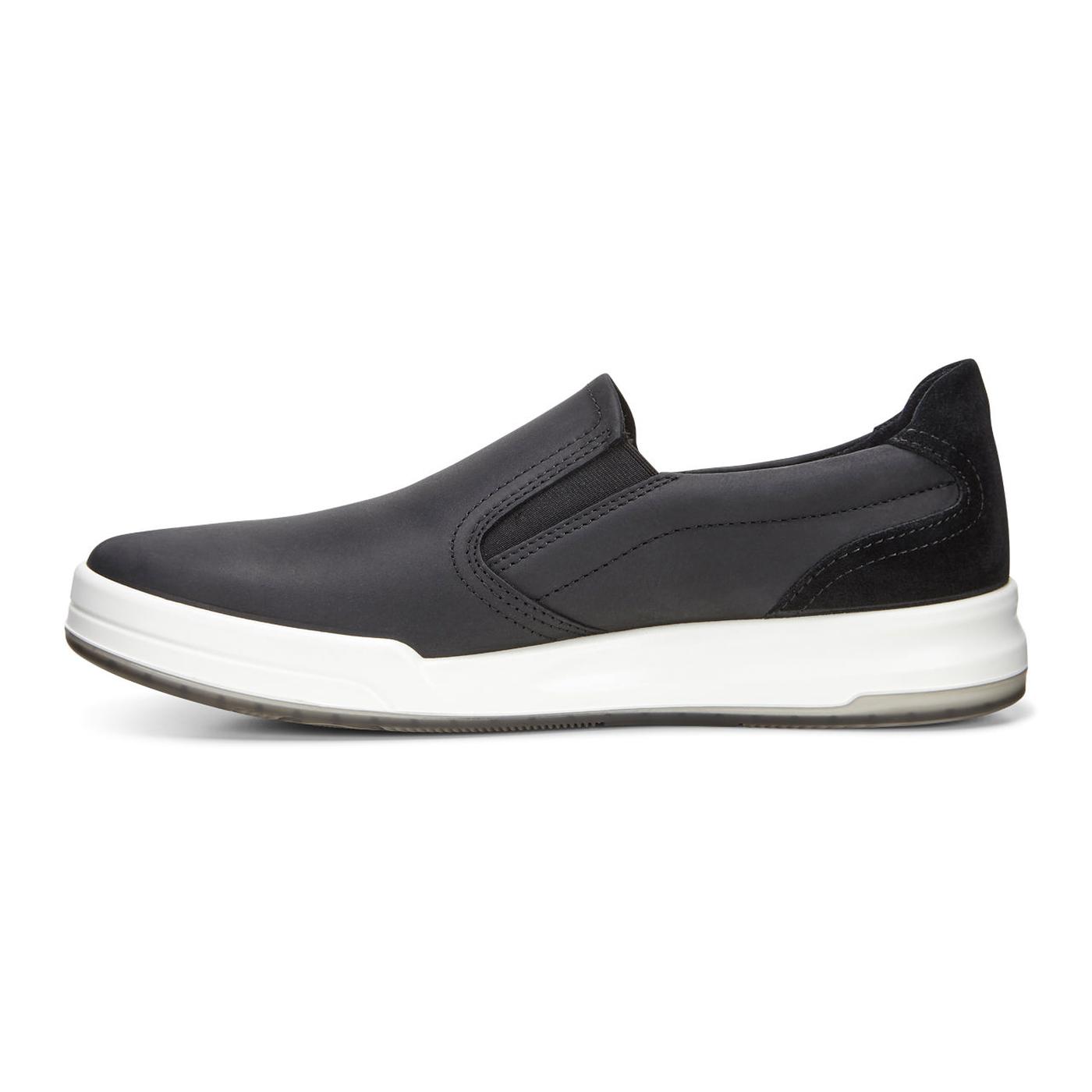 29d2f924 ECCO Jack Slip On | Men's Shoes | ECCO® Shoes