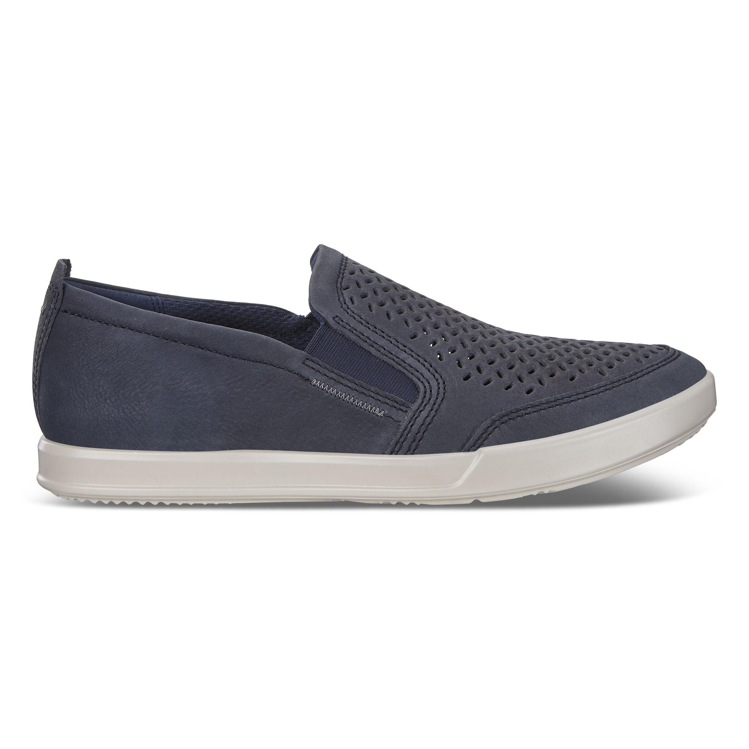 ECCO Shoes for Men for sale | eBay