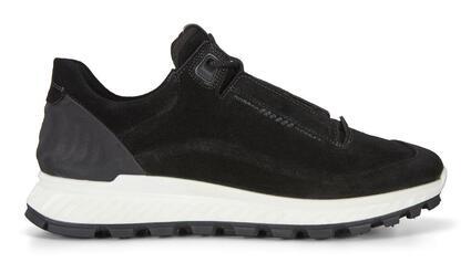 ECCO EXOSTRIKE Women's LOW Outdoor Shoes