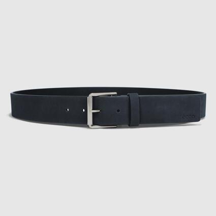 ECCO Casual Adjust Belt