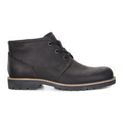 ECCO Jamestown Mid