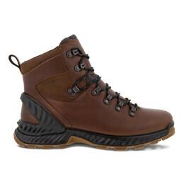 ECCO EXOHIKE Men's Retro Hiker