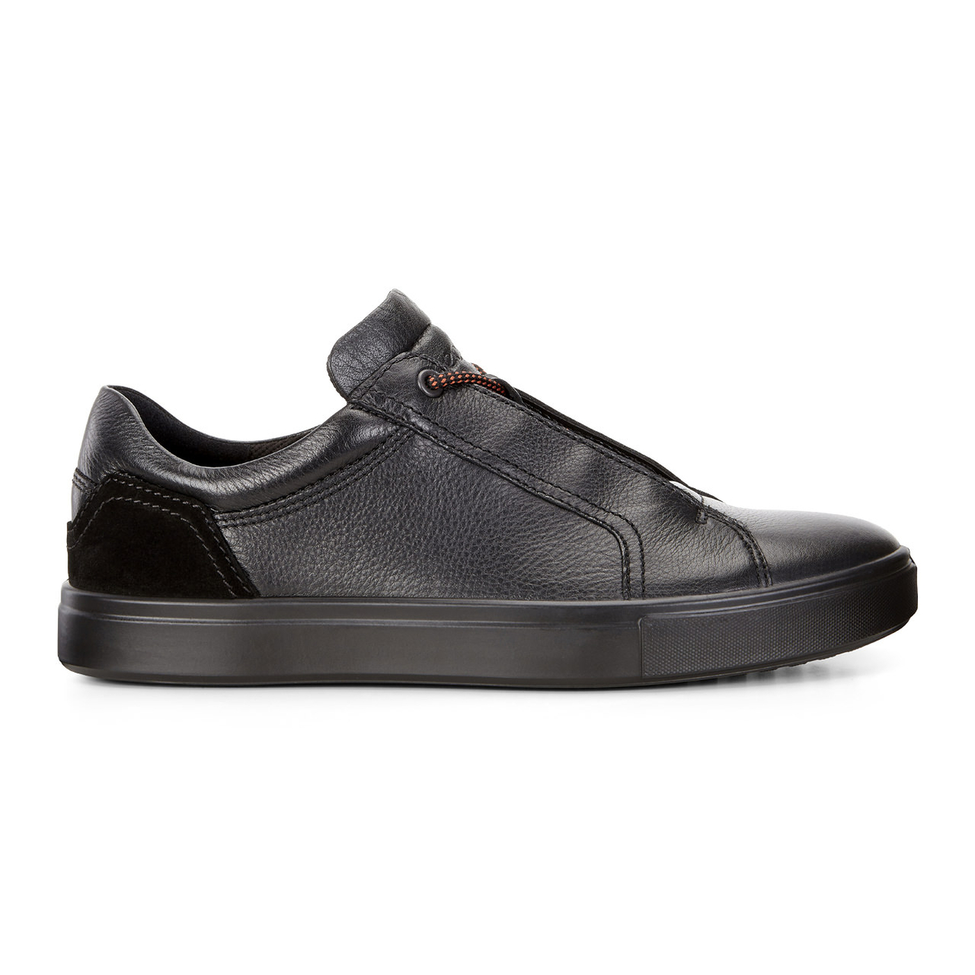 ECCO Kyle Street Sneaker