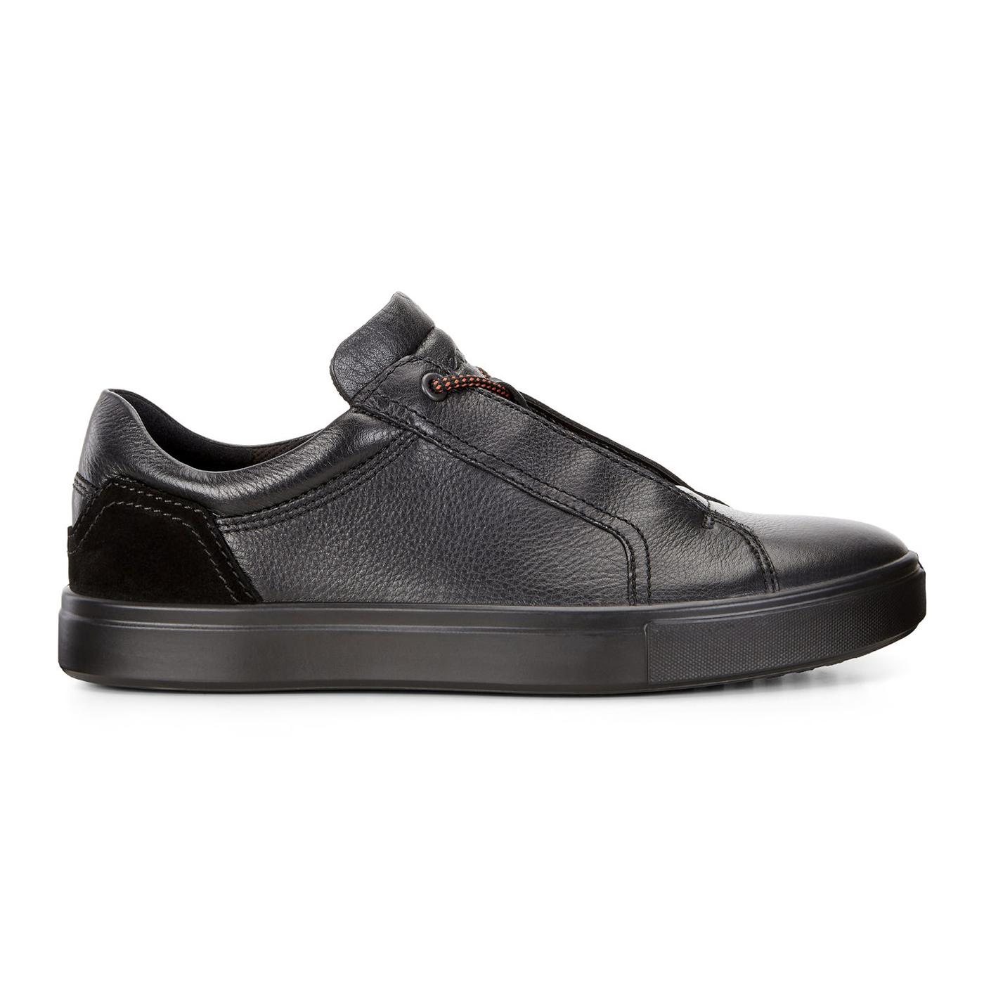 45bf4f533f6b ECCO Kyle Street Sneaker