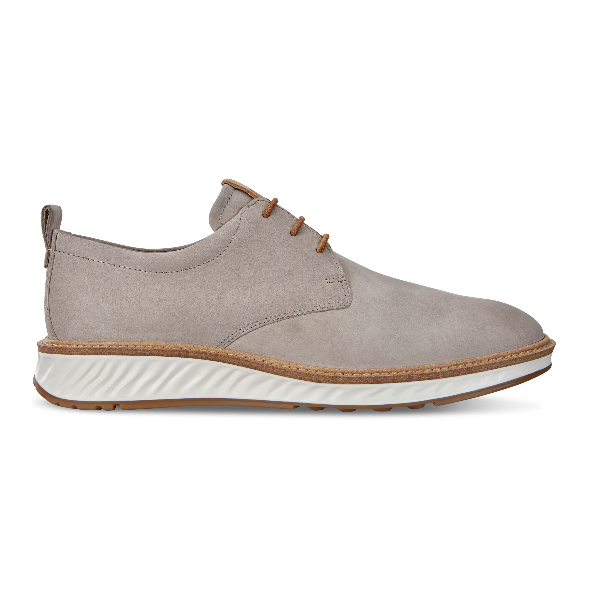 에코 ECCO ST.1 Hybrid Shoe,moon rock