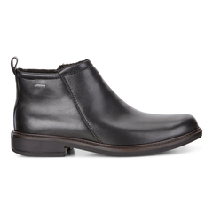 ECCO Holton Plain Toe GTX Boot
