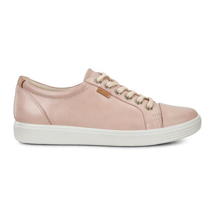 ECCO Women's Soft 7 Sneakers