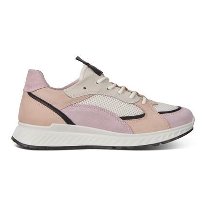 ECCO ST.1 Women's Sneaker