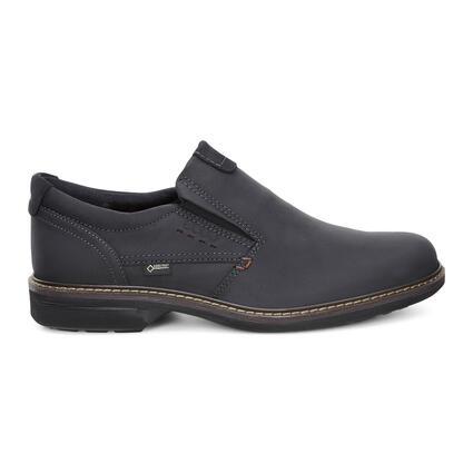 ECCO TURN Men's Slip-on Shoe