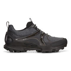 ECCO Biom C-Trail Men's Low Tex Shoes