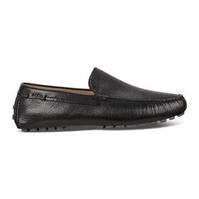 Ecco Dynamic Men's Moc 2.0 Shoes