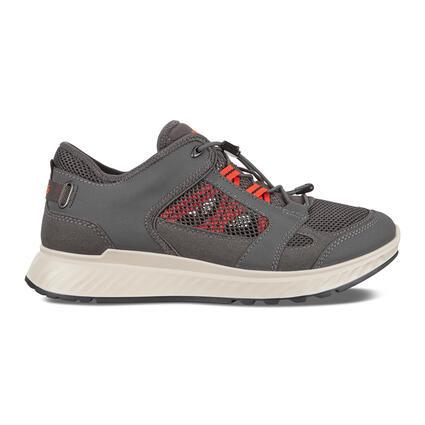 ECCO EXOSTRIDE Men's Outdoor Shoe