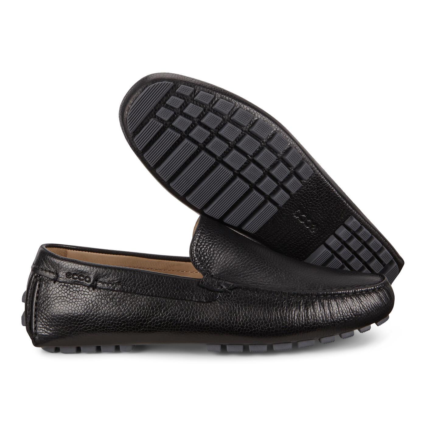 Ecco Dynamic Men's Moc 2.0 Loafers