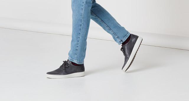 Men's Soft 7 Shoes Collection | ECCO® Shoes