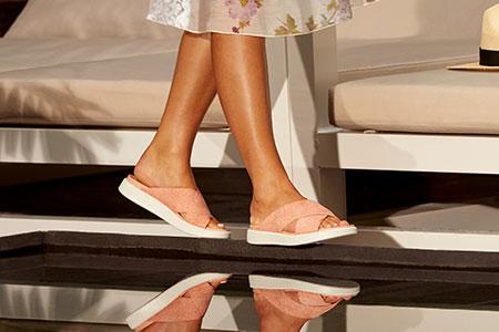 8f17407776c Sale  Shoes