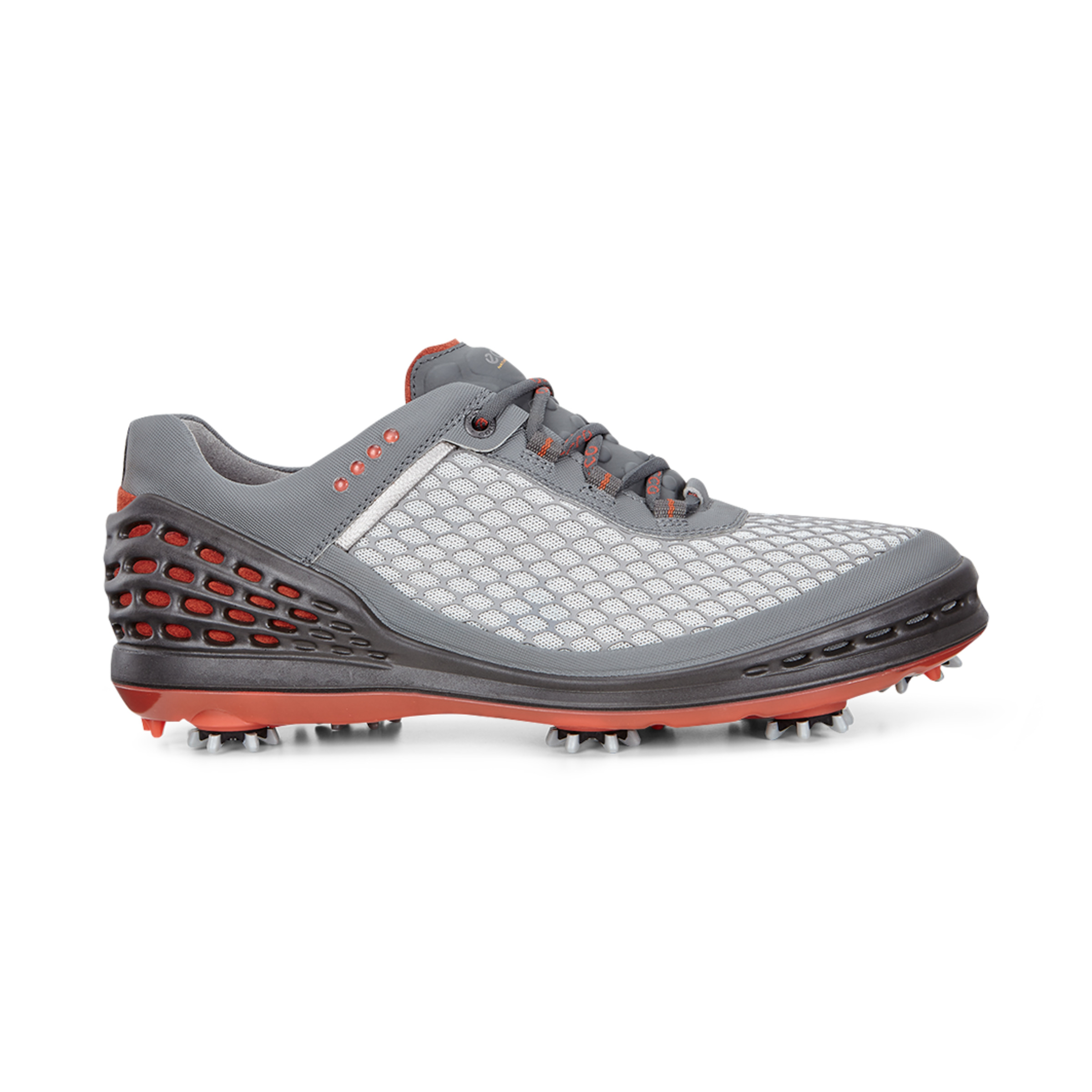 Image of ECCO Mens Cage Evo