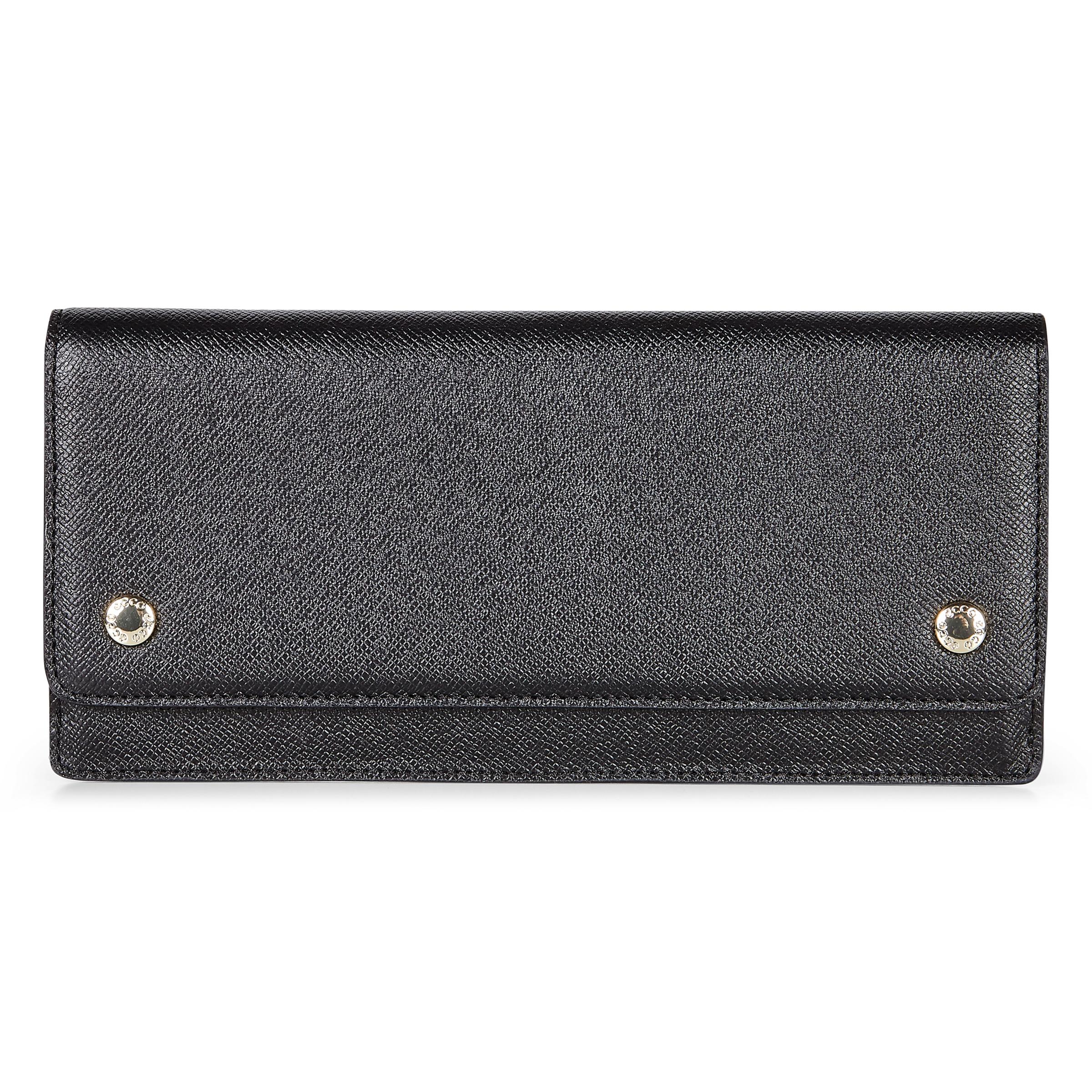 Image of ECCO Iola Slim Wallet
