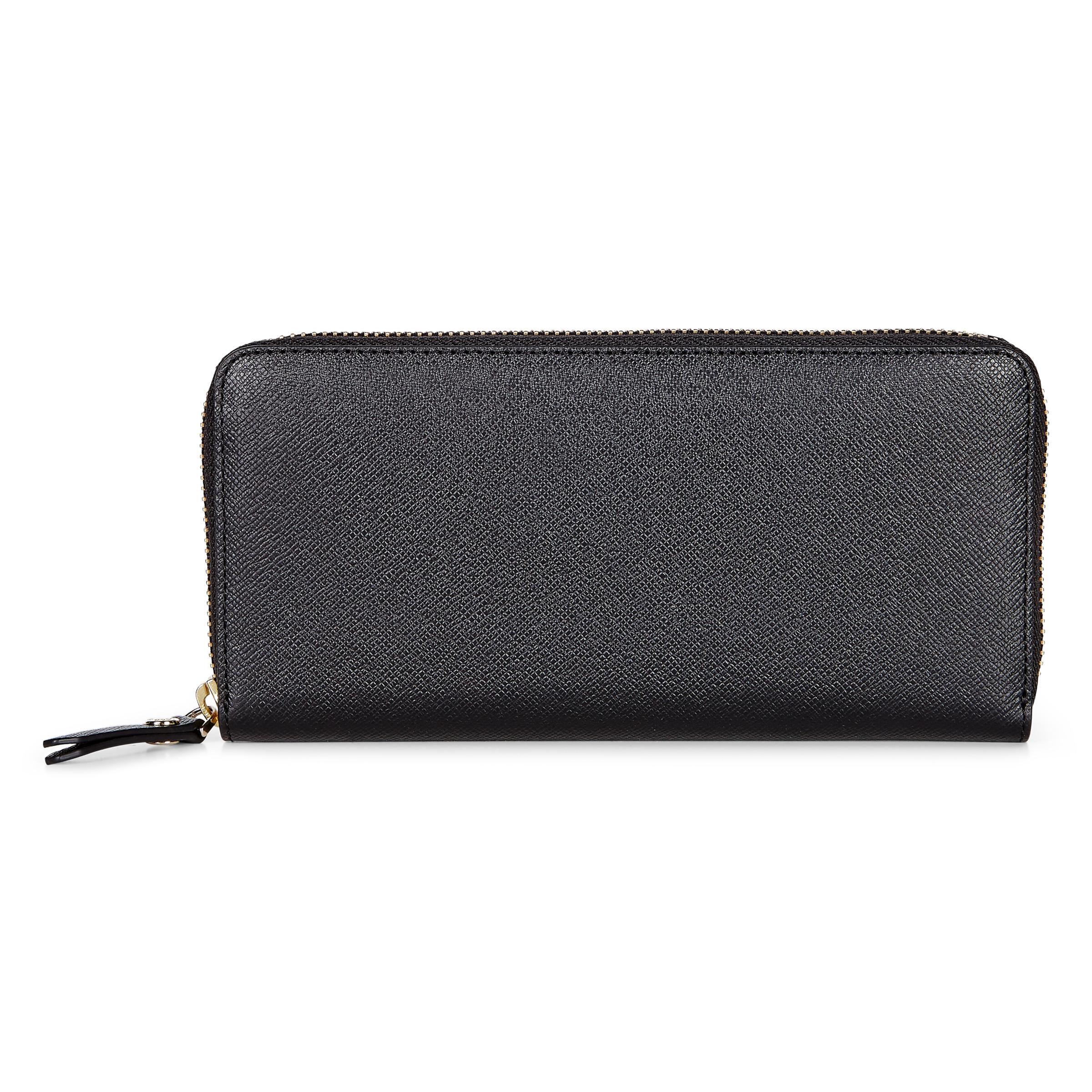 Image of ECCO Iola Large Wallet