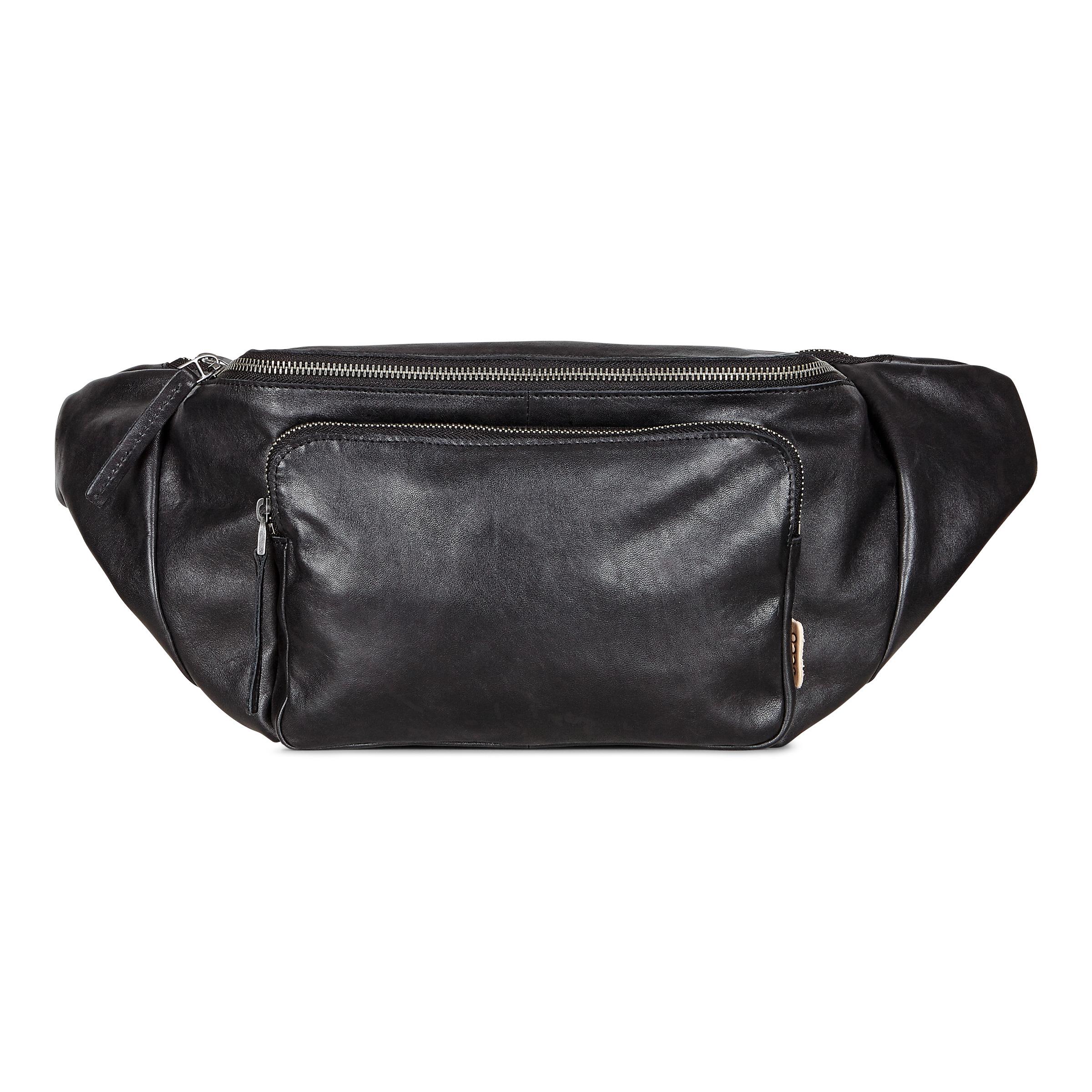 Image of ECCO Casper Sling Bag