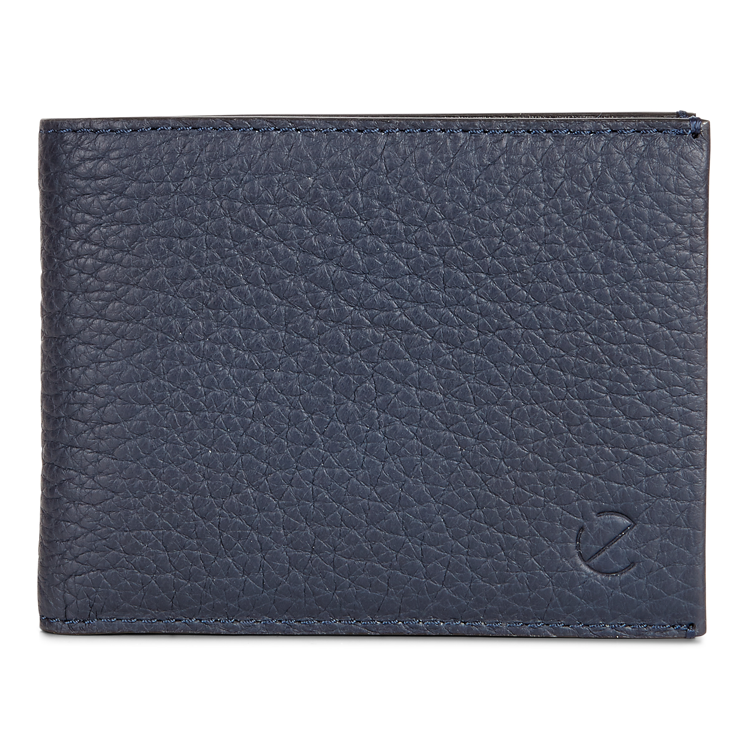 Image of ECCO Arne Rfid Slim Wallet