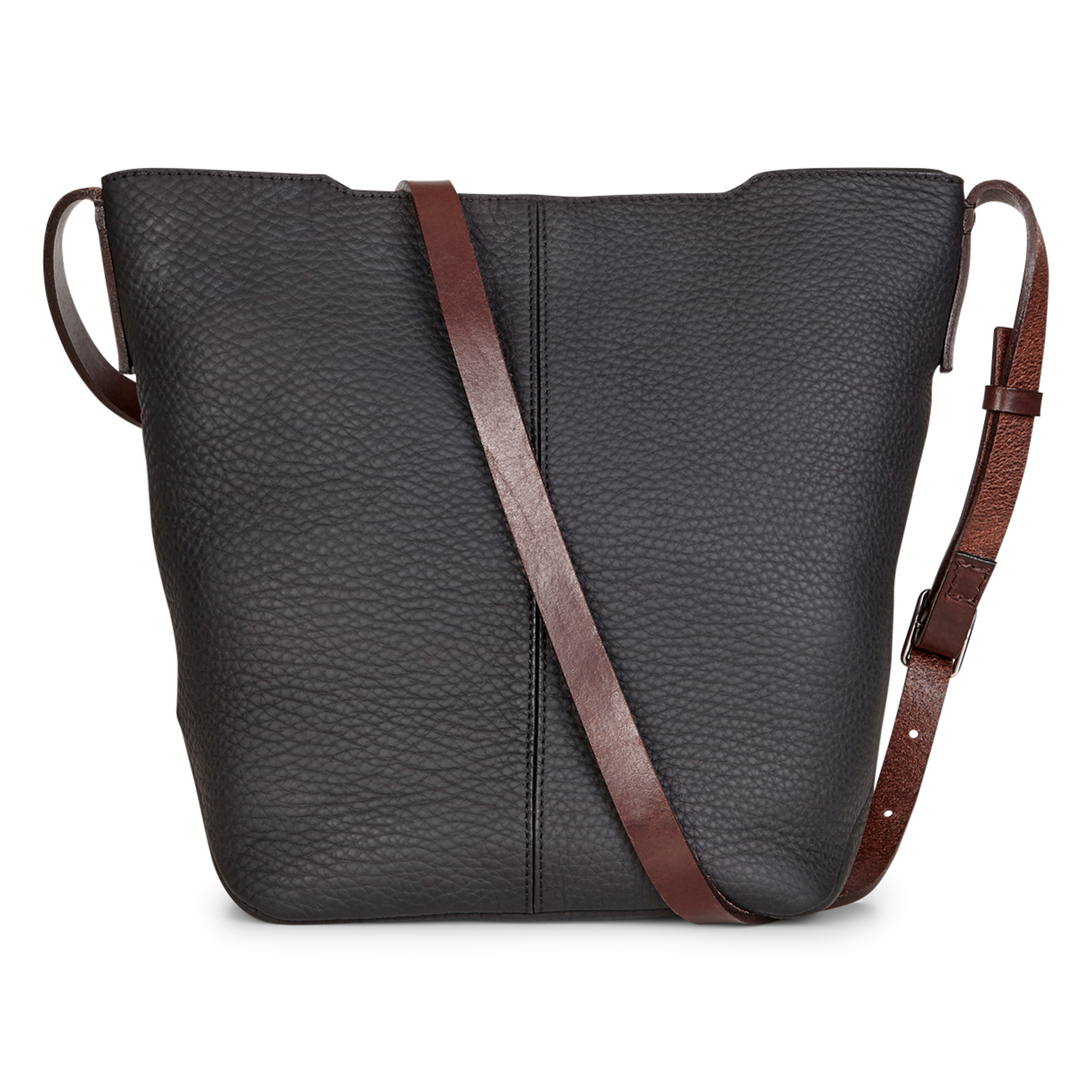 Image of ECCO Jilin Bucket Bag