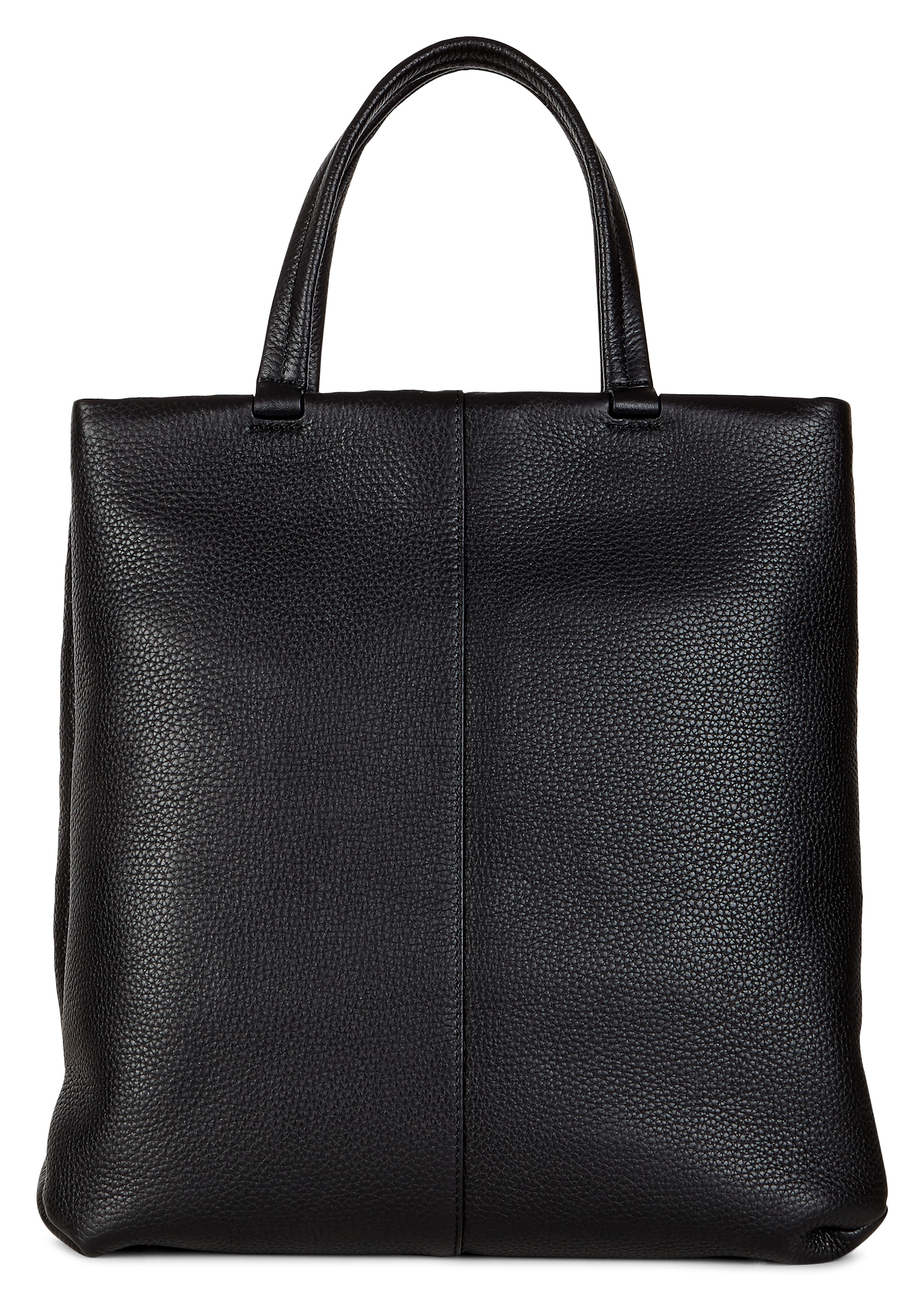 Image of ECCO Isan 2 Tote